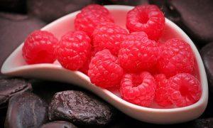 raspberries-1426859_640