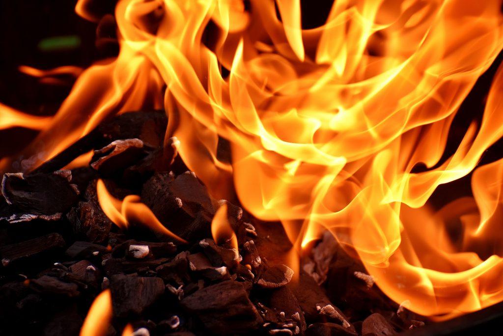 fire-2777580